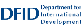 department of international developement